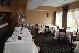 andre u0027s restaurant opens in sparta sparta nj local news