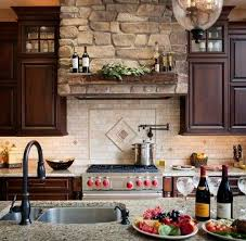 Used Kitchen Cabinets San Diego 22 Best Kitchen Images On Pinterest Kitchen Kitchen Ideas And