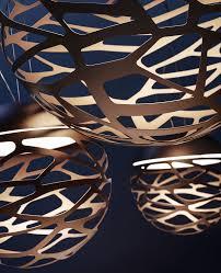 Sphere Pendant Light Kelly Cluster Sphere Pendant Light 3 Lights By Studio Italia