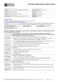 sle resume for bank jobs pdf files customer service manager job description sle compliance