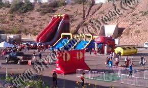 childrens family activities activities for