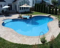 Swimming Pool Backyard Designs by Best 25 Luxury Pools Ideas On Pinterest Dream Pools Beautiful