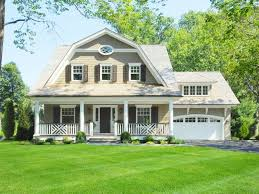 decoration stunning cottage style house plans with new england decoration foremost cottage style house plans together southern cottages the island regarding stunning with new england