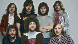 the electric light orchestra image electric light orchestra jpg marvel cinematic universe