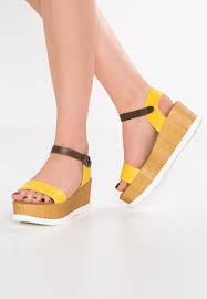 bianco women shoes sandals outlet bianco women shoes sandals