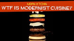 the modernist cuisine is modernist cuisine mdrn ktchn
