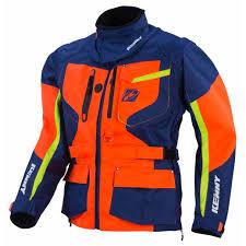kenny motocross gear calvin klein españa rebajas u2022 compra ahora desde 42 00 u20ac gran