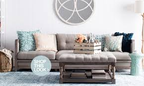 Shabby Chic Living Room Accessories by Beautiful Shabby Chic Furniture U0026 Decor Ideas Overstock Com