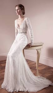 lihi hod wedding dress lihi hod wedding dresses modwedding