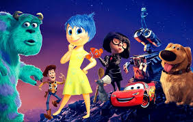 quick fix movie moments quiz think you know pixar movies that