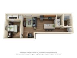 One Bedroom Apartments Minneapolis Oklahoma State University Apartments Xl 1 Bed 1 Bath Hester