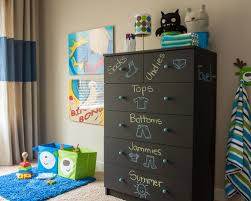 Design Pros Share Their Tips To Create A LongLasting Kids Room - Kids rooms houzz