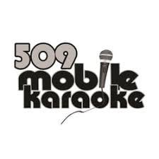 karaoke rentals 509 mobile karaoke rental party equipment rentals grandview
