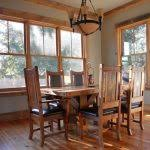 dining room dining room paint colors dark wood trimhampshire