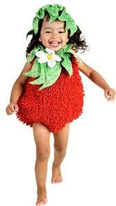 Toddler Dorothy Halloween Costume Dorothy Costume Baby Game