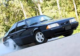 1993 mustang lx 5 0 1987 ford mustang lx 5 0 car autos gallery