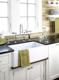 24 inch stainless farmhouse sink 34 farmhouse sink farmhouse sink with drainboard and backsplash