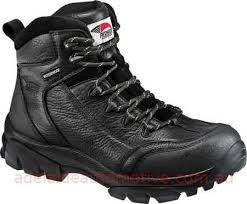 womens combat boots australia australia womens heels taos footwear rumble combat boot s