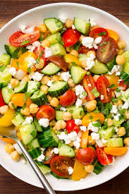 the 50 most delish easy summer side dishes u2014delish com