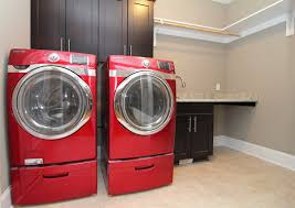 Laundry Room Shelves And Storage by Laundry Rooms New Home Laundry Room Design Ideas U2013 Stanton Homes