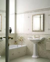 Bathroom Tiles Toronto - tracce del tempo collection traditional floor tiles toronto