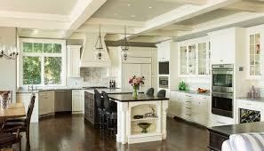 open kitchen plans with island open kitchen plans with island kitchen cabinets remodeling net