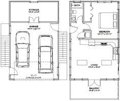 Small Casita Floor Plans Exceptional Small Adobe House Plans 1 Small Casita Floor Plans