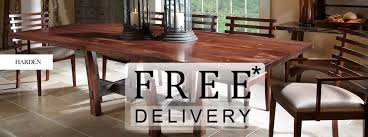 Dining Room Sets North Carolina by North Carolina Discount Furniture Stores Offer Brand Name