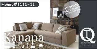 Sofa Set Designs For Living Room 2014 Tq Kanapa Sofa New Design 2014 Modern Sofa Furniture Youtube