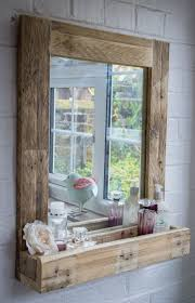 best 25 rustic bathroom decor bathroom best 25 rustic bathrooms ideas on bathroom