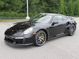 porsche stinger 2015 2015 porsche 911 turbo s car wallpaper hd