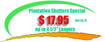shutters u0026 blinds lowest prices gator blinds 1 in orlando