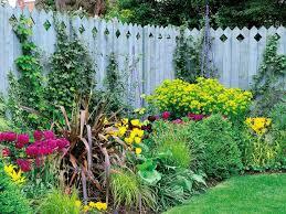 diy simple landscape designs cool front yard landscaping ideas diy