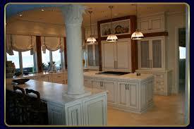 welcome to custom wood designs custom kitchen cabinets custom