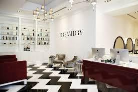 makeup salon nyc hair and makeup salon nyc best hair 2017