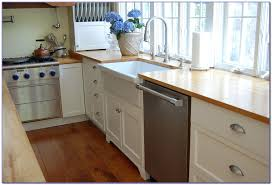 Ikea Sink Cabinet Kitchen by Ikea Kitchen Sinks And Cabinets Kitchen Set Home Decorating