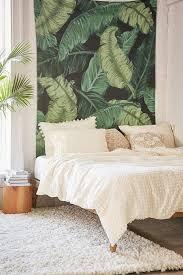 tropical bedroom decorating ideas clever design tropical bedroom decor callysbrewing