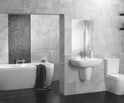 bathroom tile ideas grey unique luxury bathroom tiles ideas small bathroom