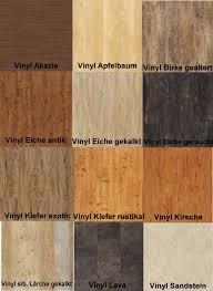 bodenbelag kuche vinyl gros vinylboden kuche 50626 haus
