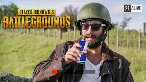 pubg energy drink energy drinks pubg logic vldl player unknown s battlegrounds