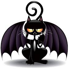 1016 best halloween images on pinterest happy halloween witches