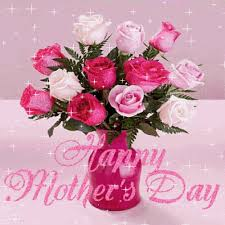 mothers day flower pretty mothers day flowers quote pictures photos and images for