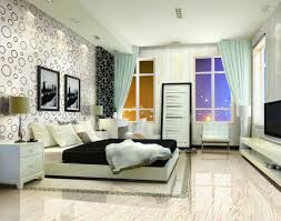 bedroom curtain ideas there are more beautiful master bedroom