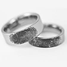 promise ring sets custom promise rings for couples promise rings for