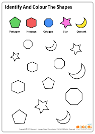 worksheet shapes range kindergarten colour similar shapes maths worksheet for kids mocomi