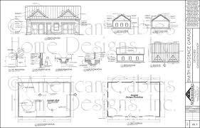 Wood Shop Floor Plans Building My Last Workshop A Series