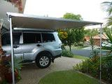 Ironman Awning Ironman Awning And Screenroom Pajero 4wd Club Of Victoria Public