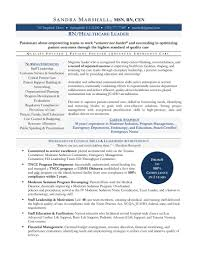 Winning Resume Templates Write About Something That U0027s Important Award Winning Resume
