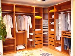 interior charming ideas for bedroom decoration using white wood