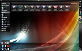 windows 8 designs was halten sie vom metro design in windows 8 umfrage und